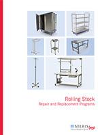 Rolling-Stock-Catalog