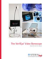 VerifEye-Borescope